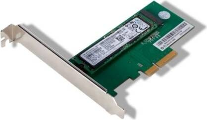 LENOVO ThinkStation M.2 SSD Adapter High Profile (4XH0L08578)