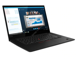 Notebooki ThinkPad