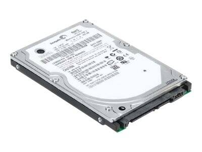 "Dysk Lenovo ThinkPad 1TB 5400rpm 7mm 2.5"" Hard Drive (4XB0K48493)"