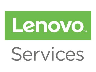 Lenovo Gwarancja 2 lata Keep Your Drive for ThinkStation E32 (5PS0K27130)