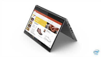 Lenovo ThinkPad X1 Yoga 4 (20QF00B3PB)