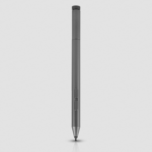 Lenovo Active Pen 2 with Battery (4X80N95873)