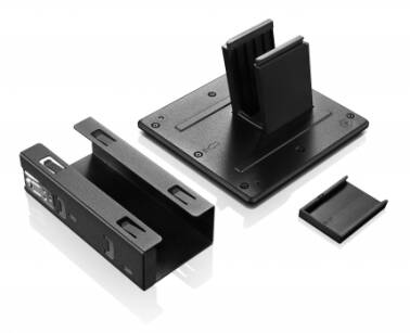 Lenovo ThinkCentre Tiny Clamp Bracket Mounting Kit (4XF0H41079)